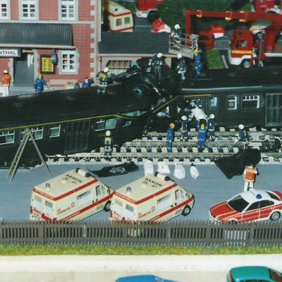 Railway 1